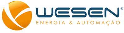 Energia e Automação - Wesen
